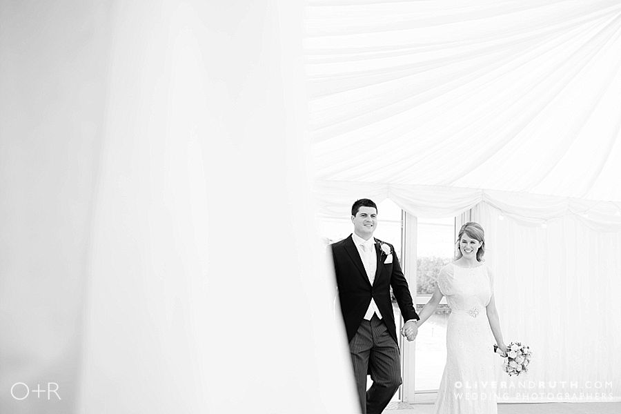 South-Wales-Wedding-45