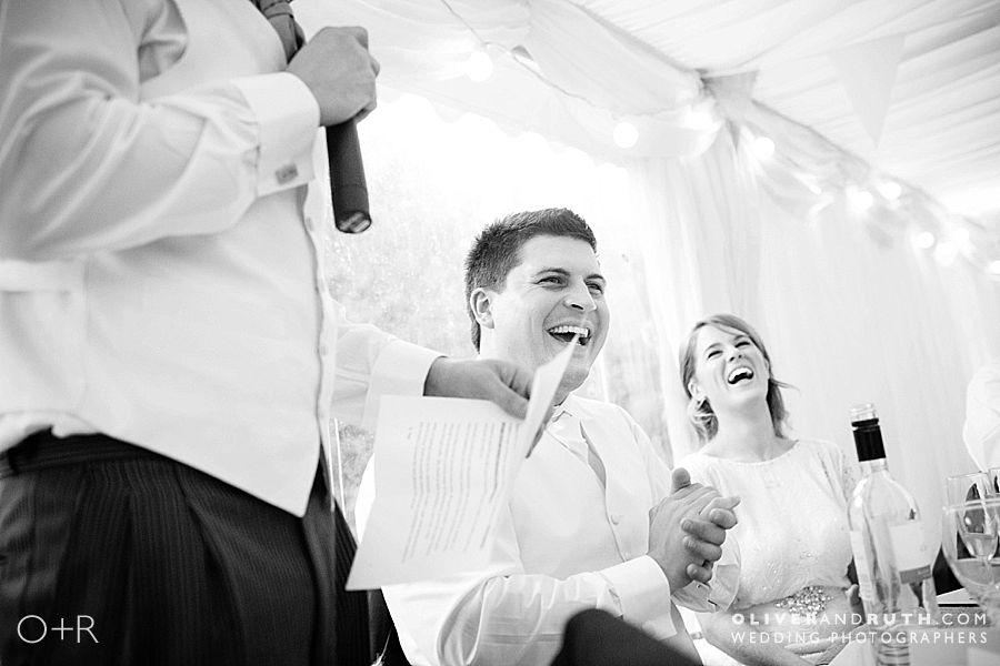 South-Wales-Wedding-51