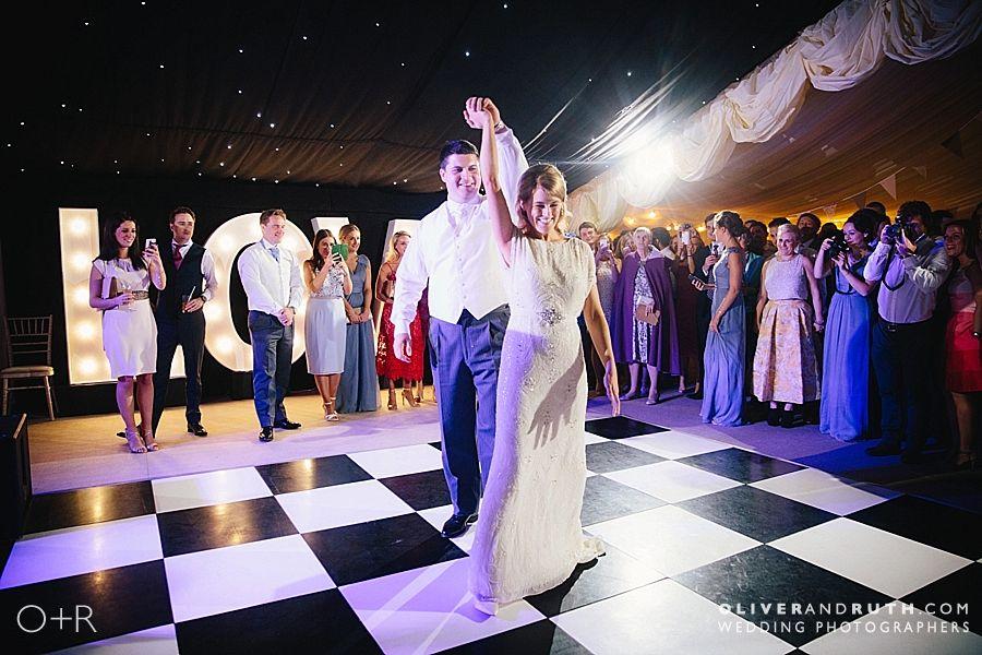 South-Wales-Wedding-52