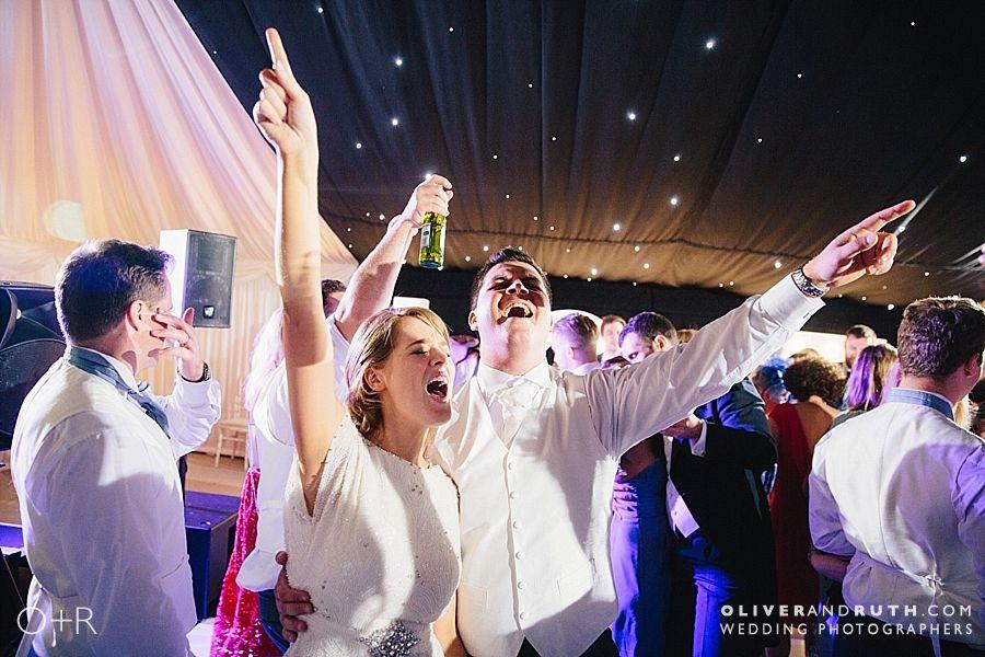 South-Wales-Wedding-54