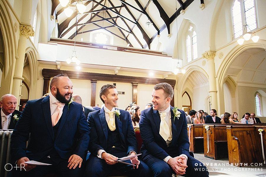 Welsh-College-Music-Drama-Wedding-10