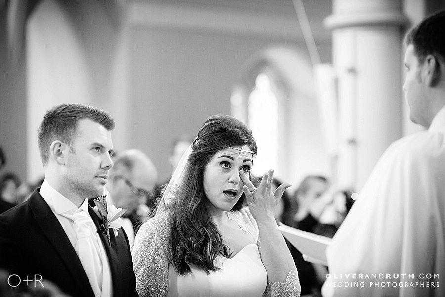 Welsh-College-Music-Drama-Wedding-16