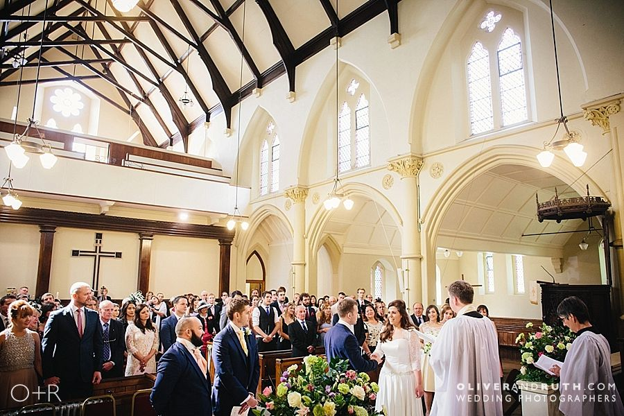 Welsh-College-Music-Drama-Wedding-19