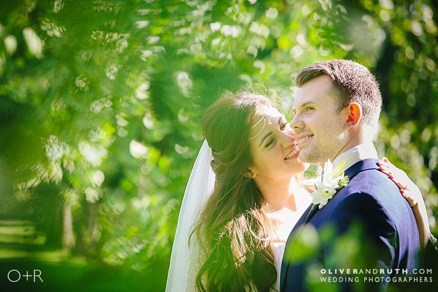 Welsh-College-Music-Drama-Wedding-26