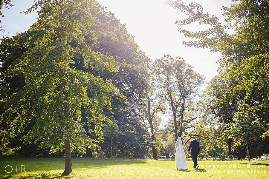 Welsh-College-Music-Drama-Wedding-27