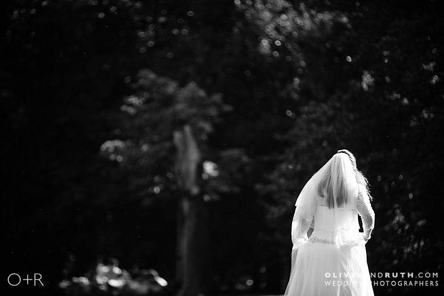 Welsh-College-Music-Drama-Wedding-28