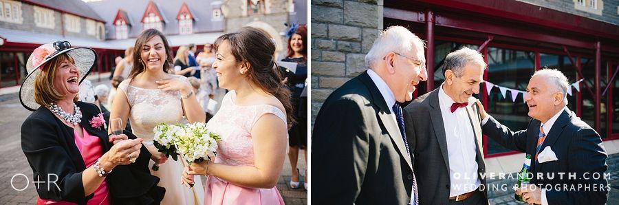 Welsh-College-Music-Drama-Wedding-30