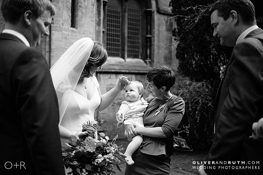 Hensol-Castle-Wedding-15