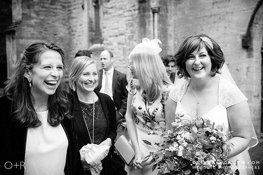Hensol-Castle-Wedding-18