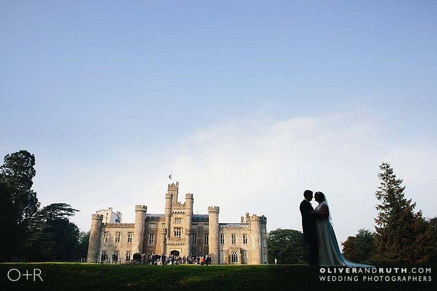 Hensol-Castle-Wedding-32