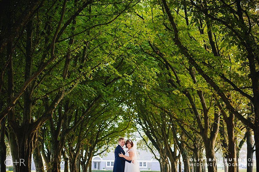 Hensol-Castle-Wedding-33