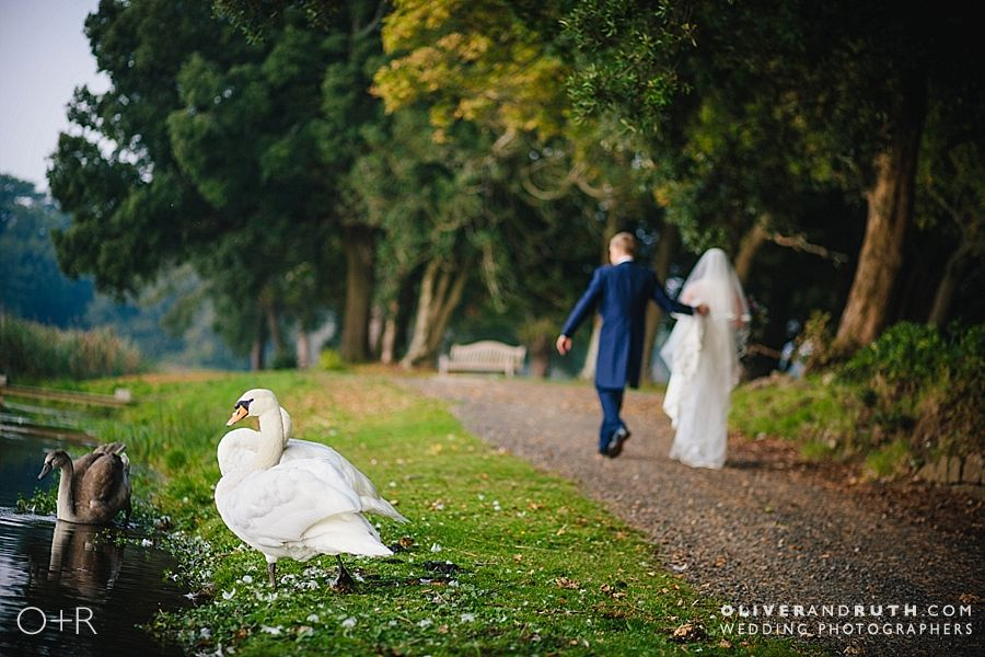 Hensol-Castle-Wedding-35