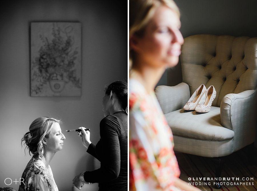 Miskin-Manor-Wedding-01