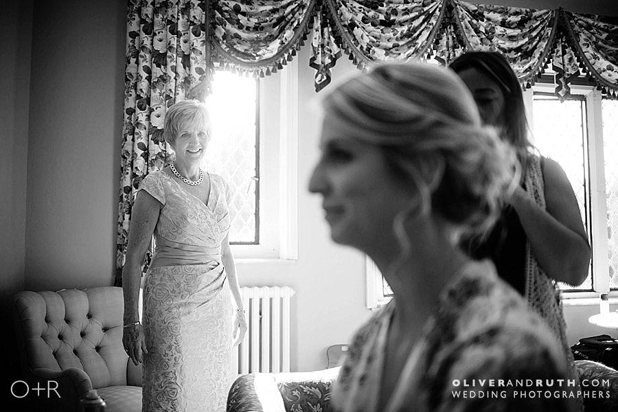 Miskin-Manor-Wedding-02