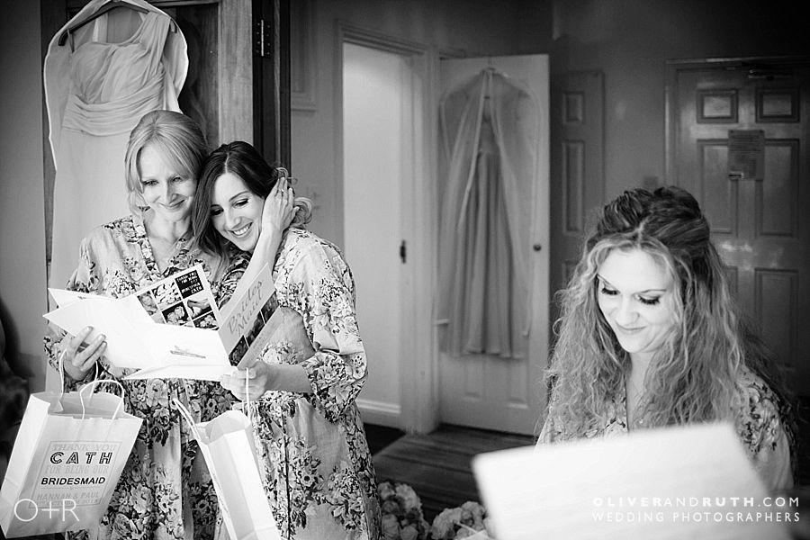 Miskin-Manor-Wedding-06