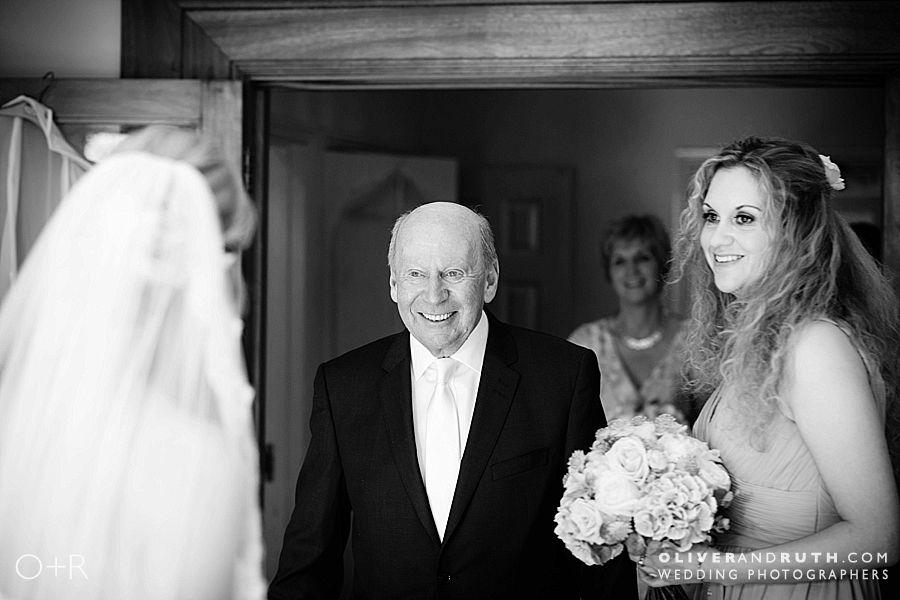 Miskin-Manor-Wedding-09