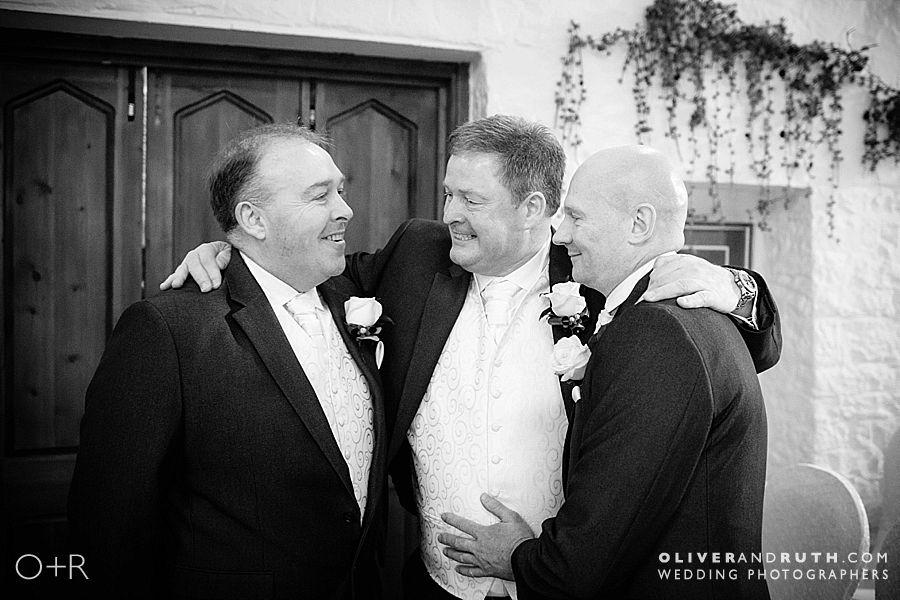 Miskin-Manor-Wedding-13