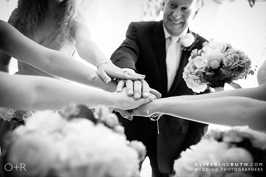 Miskin-Manor-Wedding-14