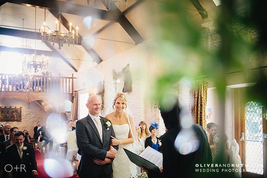 Miskin-Manor-Wedding-21