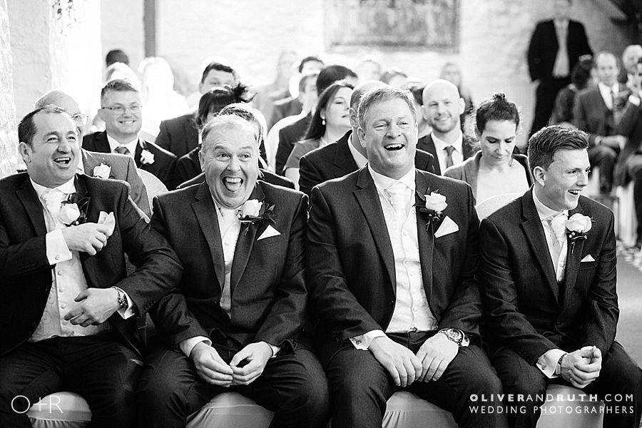 Miskin-Manor-Wedding-23