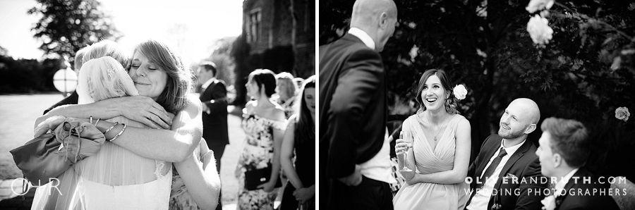 Miskin-Manor-Wedding-28