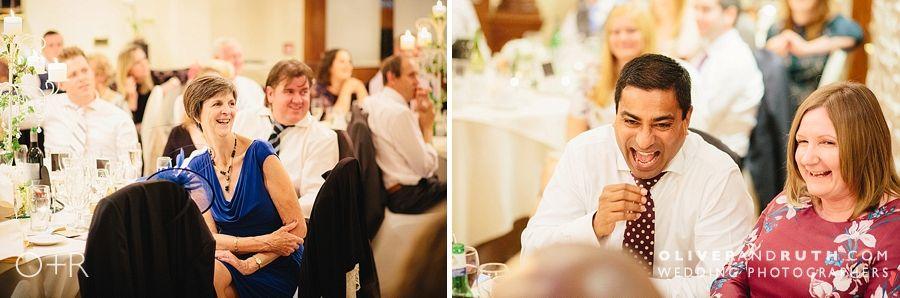 Miskin-Manor-Wedding-40