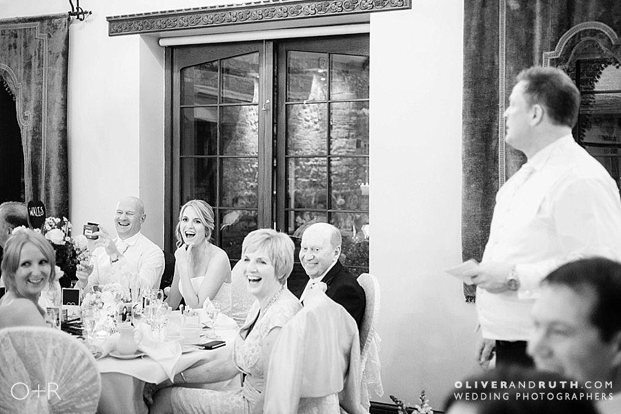 Miskin-Manor-Wedding-43