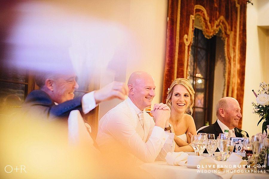 Miskin-Manor-Wedding-44