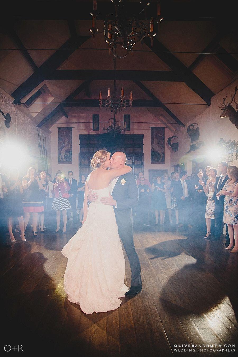 Miskin-Manor-Wedding-45