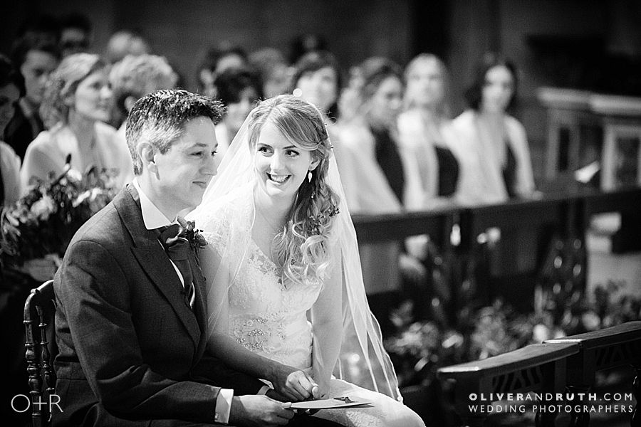 Cripps-Barn-Wedding-14