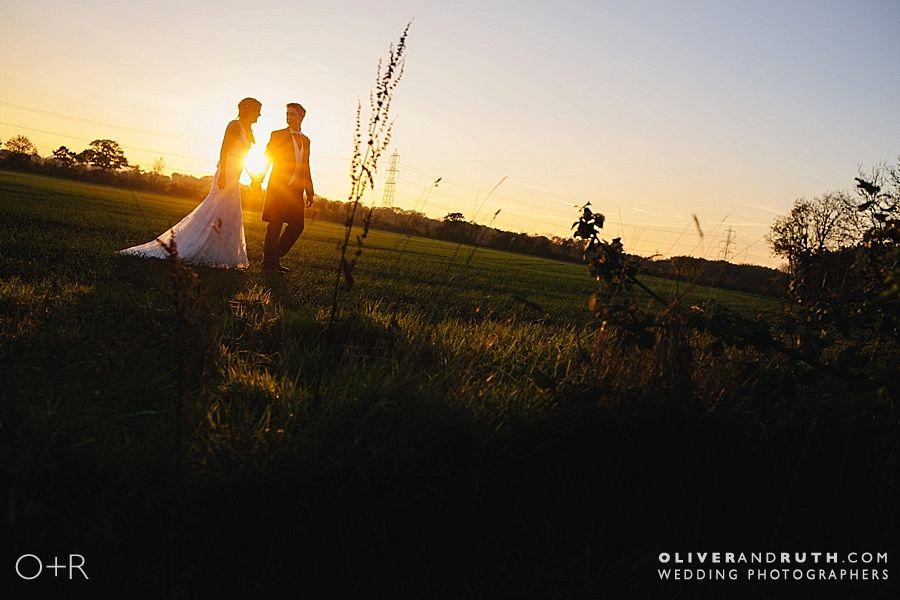 Cripps-Barn-Wedding-21