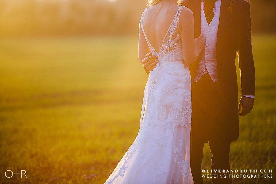 Shustoke Farm Barn Wedding, Gloucestershire