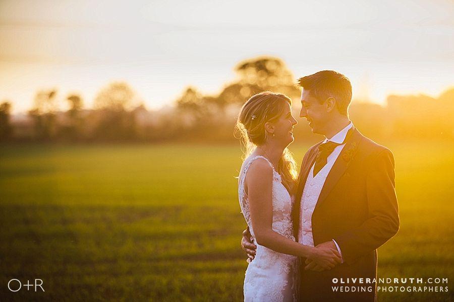 Cripps-Barn-Wedding-23