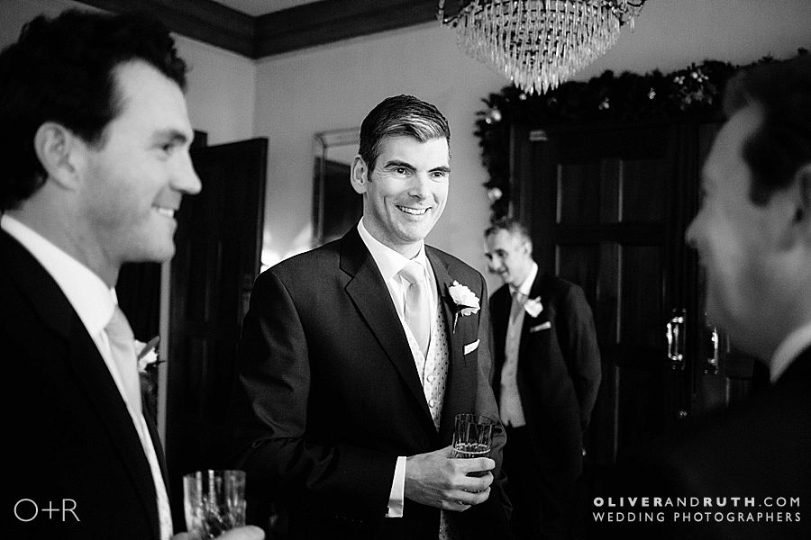 Llangoed-Hall-Wedding-05