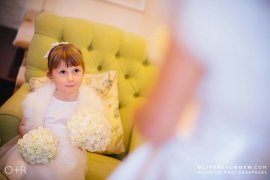 Llangoed-Hall-Wedding-09