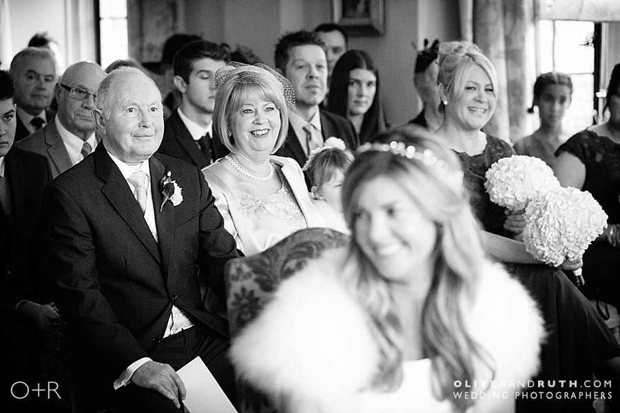 Llangoed-Hall-Wedding-14