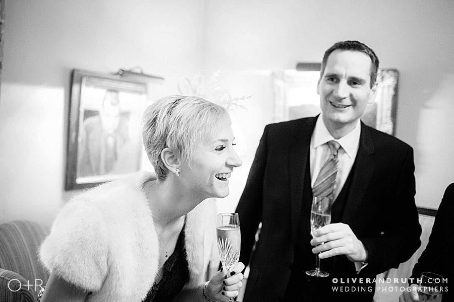 Llangoed-Hall-Wedding-23