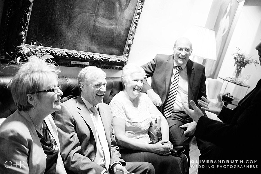 Llangoed-Hall-Wedding-29
