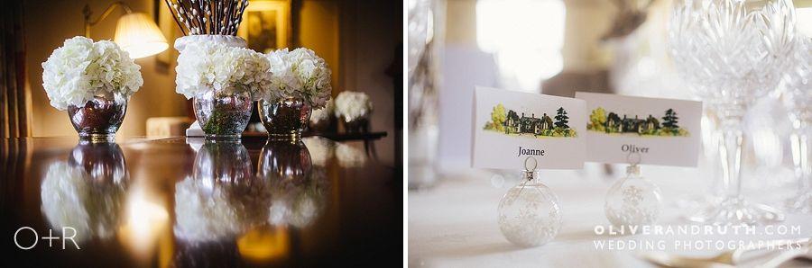 Llangoed Hall Wedding 31