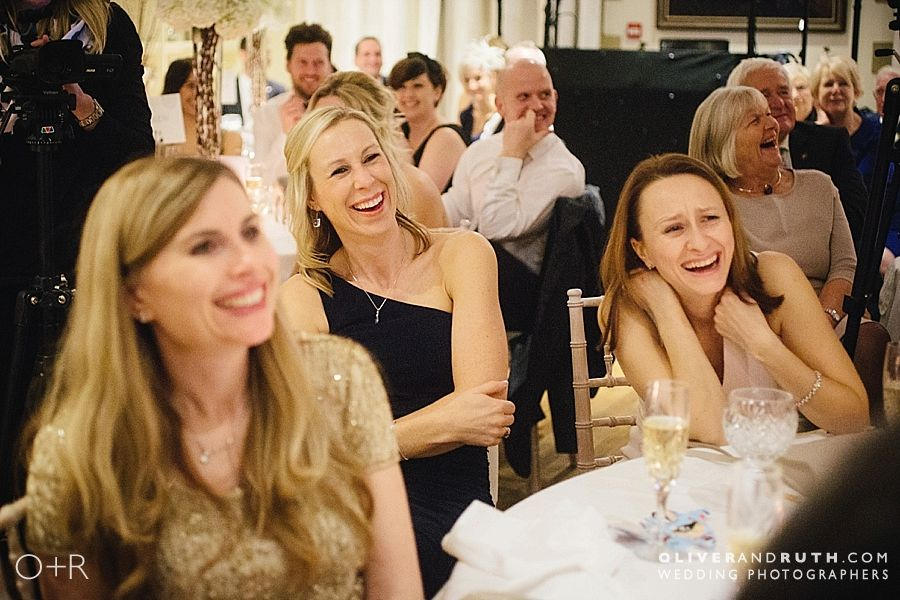 Llangoed-Hall-Wedding-44