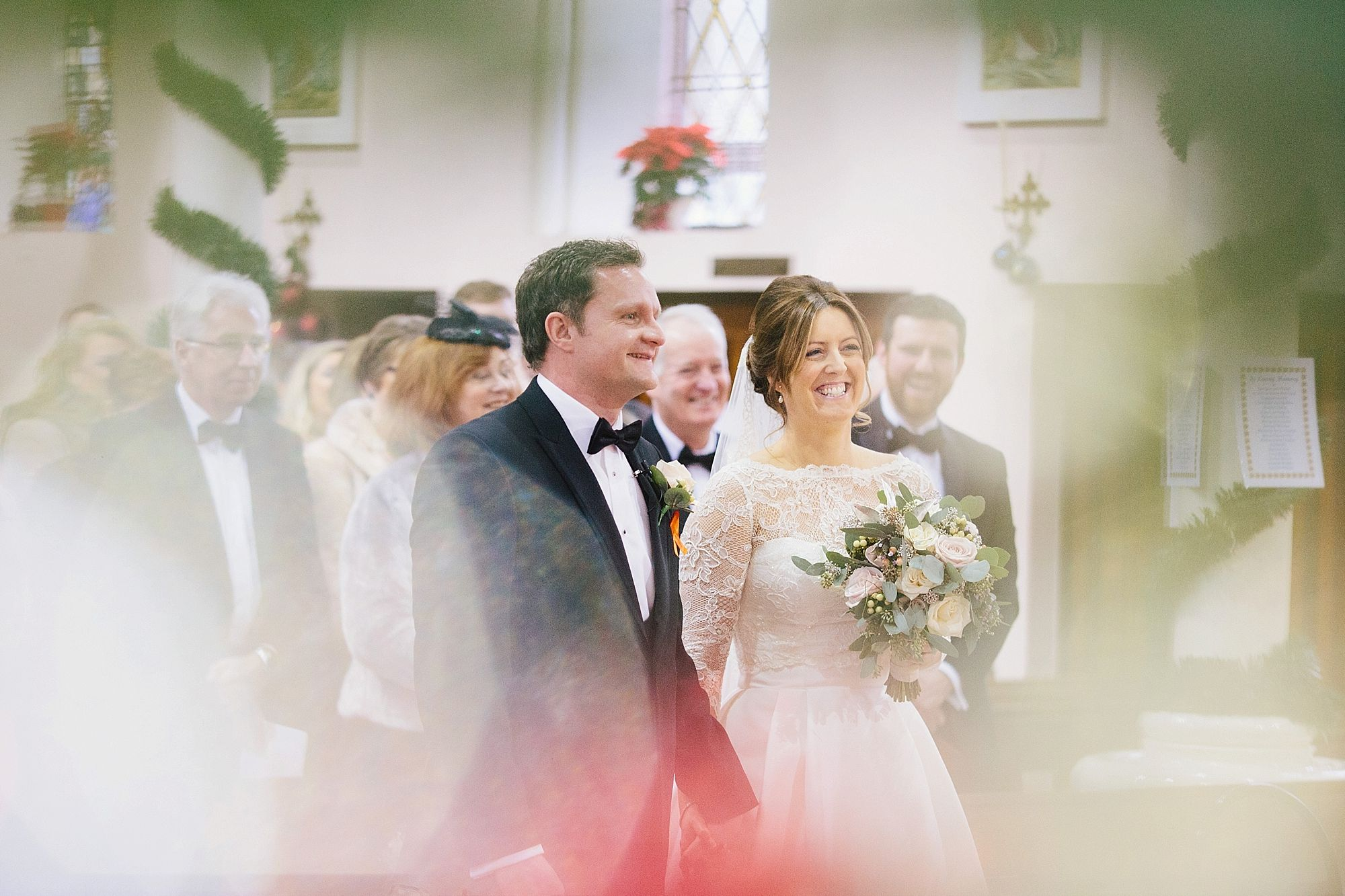 Celtic-Manor-Wedding-14