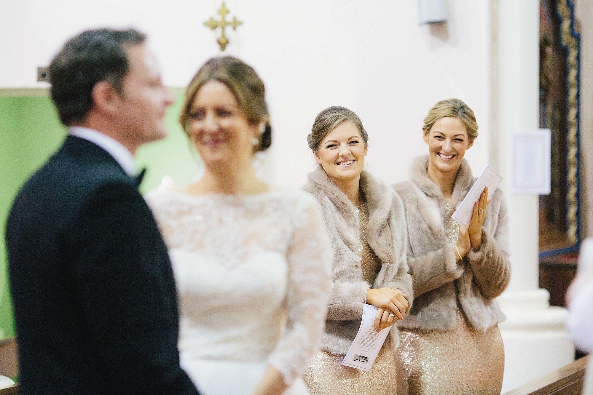 Celtic-Manor-Wedding-20