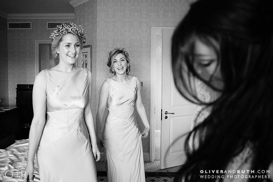 llanerch-vineyard-wedding-02