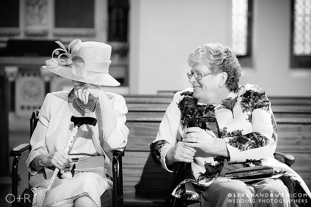 llanerch-vineyard-wedding-06