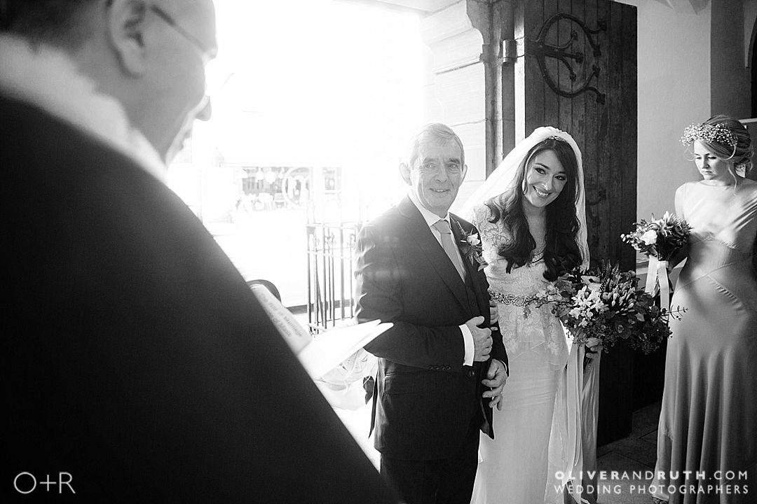 llanerch-vineyard-wedding-07