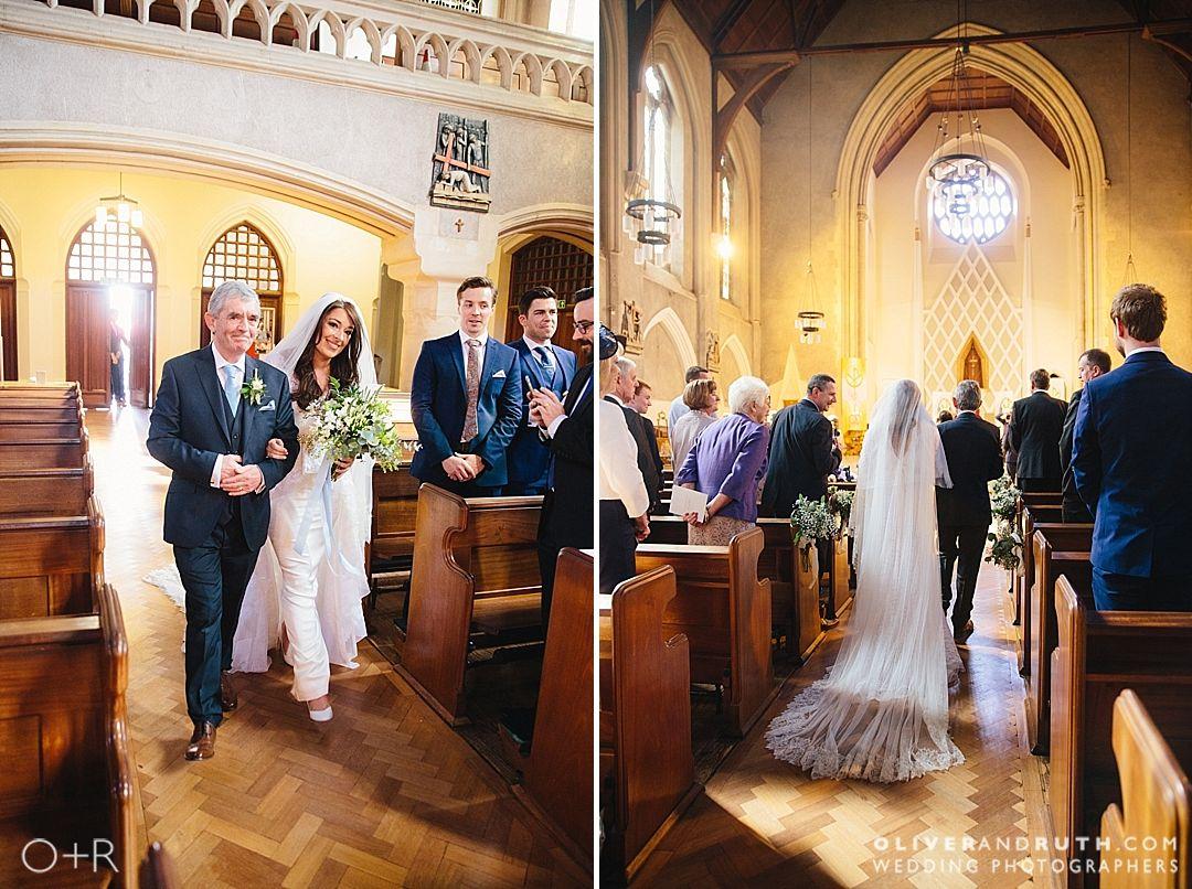 llanerch-vineyard-wedding-08