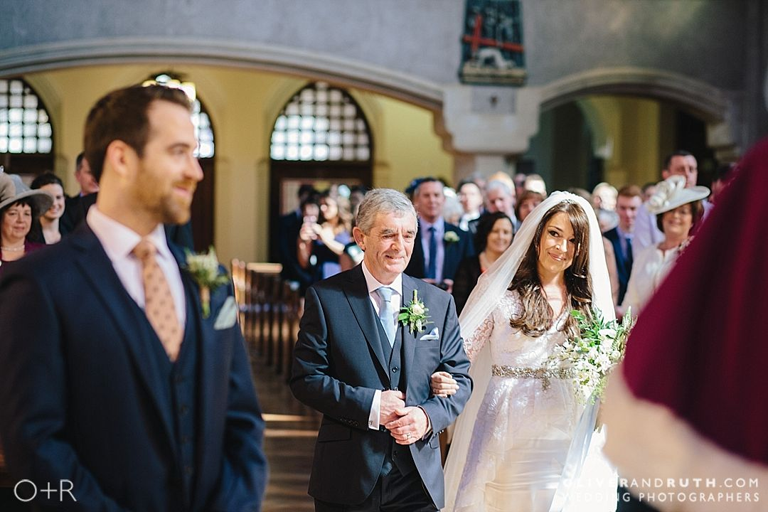 llanerch-vineyard-wedding-09