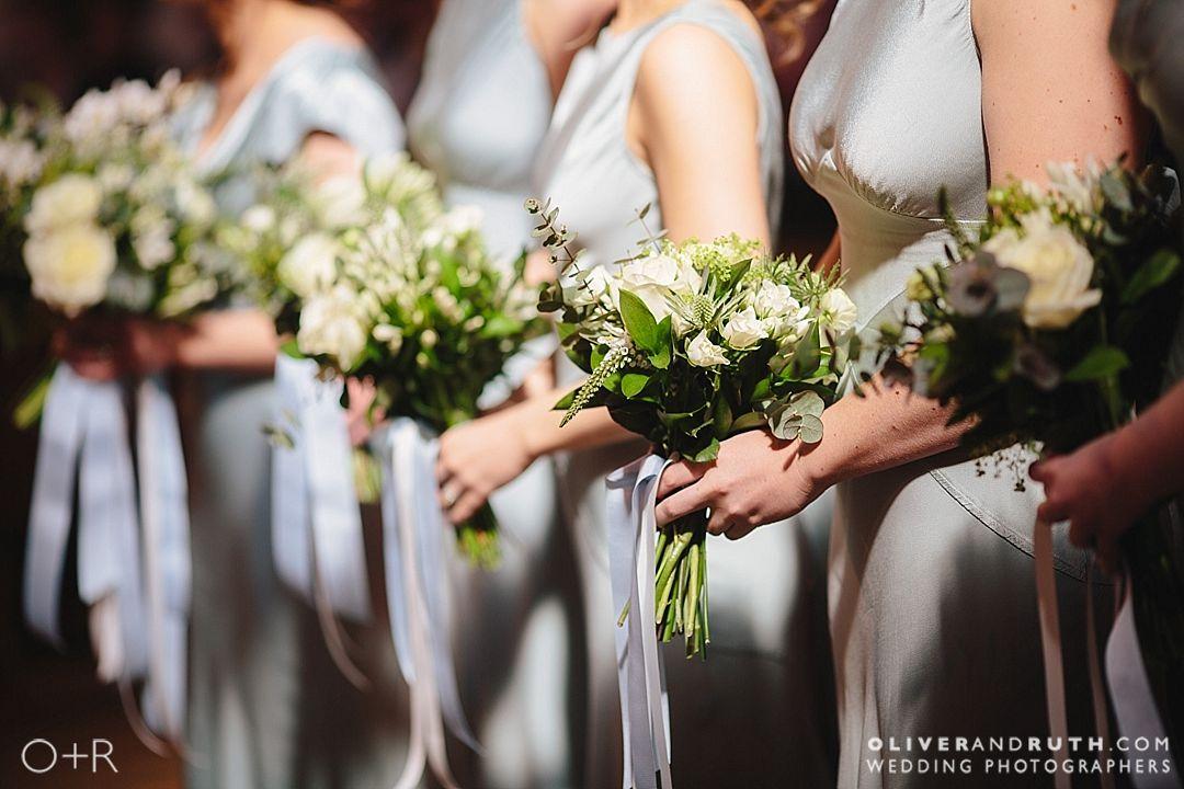 llanerch-vineyard-wedding-10