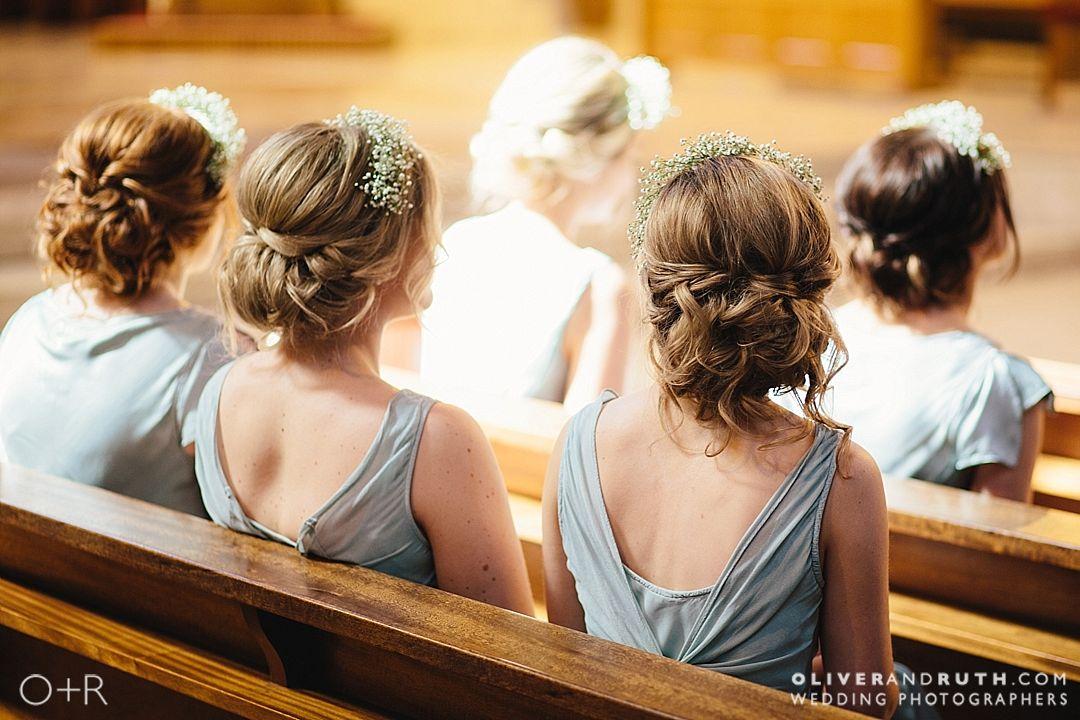 llanerch-vineyard-wedding-11