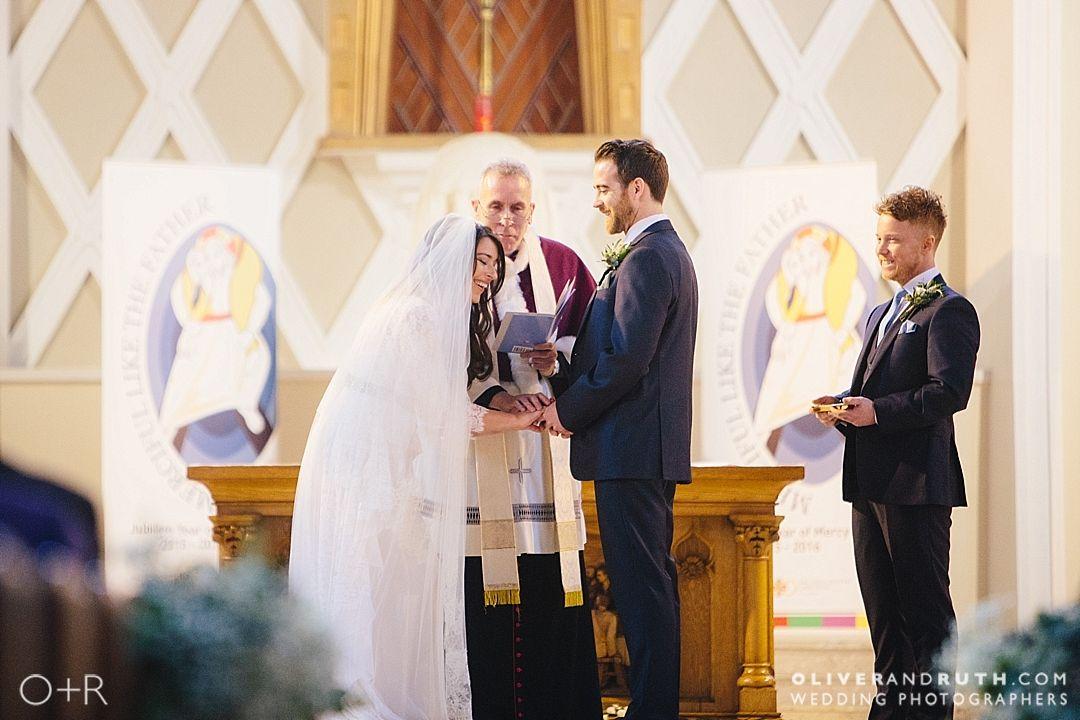 llanerch-vineyard-wedding-14
